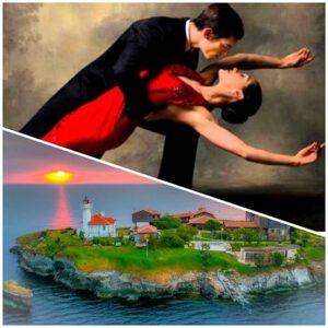 """Страстни ритми на """"Аржентинско танго"""" в Бургас Събитието е първото от програмата на операта """"Купон на острова"""". Следвай ме - Култура"""