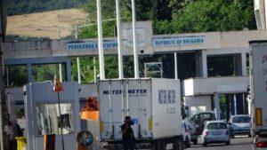 Гърция затяга мерките заради бум на COVID-19 от туристи Новите рестрикции ясни и в сила от 18.00 ч. на 14 юни. Следвай ме - Общество