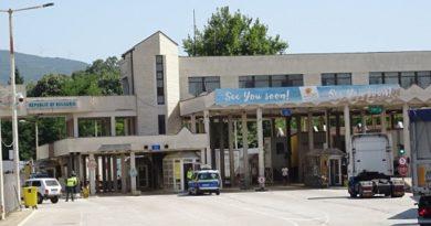 Гърция засилва тестовете за коронавирус на Кулата Българи с COVID-19 на остров Тасос. Следвай ме - Общество