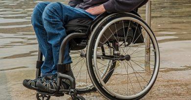 Агенцията за хората с увреждания започва да набира проекти по Националната програма за заетост на хората с увреждания от 13 юли. Следвай ме - Общество