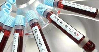 PCR тестове, Следвай ме - Здраве