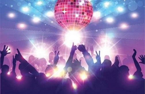 Забраняват дискотеки на дакрито,Следвай ме - Общество