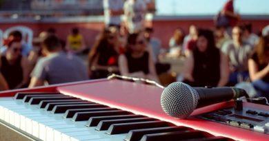 Sofart концерт в Бургас, Следвай ме - Хоби/Шоу