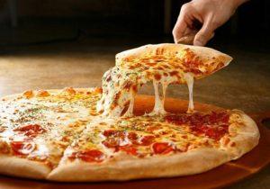Разкриха защо пицата води до пристрастяване. Следвай ме - Здраве / Гурме