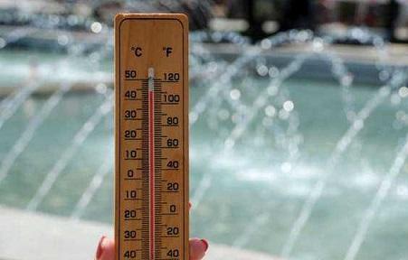 Покачване на температурите до края на века, Следвай ме - Общество