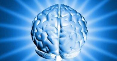 """Компанията Neuralink на Илон Мъск разработва нова функция на мозъчния си чип, която ще позволи на хората да изберат настроението, като балансират нивата на хормоните, съобщи """"Technews"""". Следвай ме - Хоби/Шоу"""