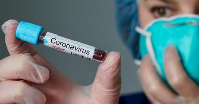 Заразени за денонощие с коронавирус. Следвай ме - Здраве