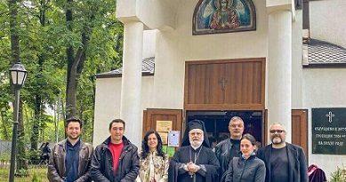 Българските лекари не са фашисти и търговци Петиция в защита на съсловието в социална мрежа. Следвай ме - Общество