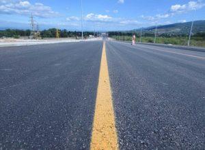 """От 7 септември ще бъде възстановено движението в участък от Софийския околовръстен път между кв.""""Младост"""" и кв.""""Горубляне"""" Следвай ме - Общество"""