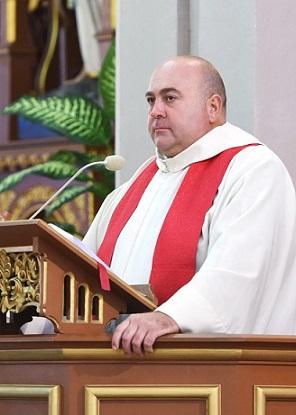 Нов помощен епископ за Софийско-Пловдивска епархия Папа Франциск определи за този пост отец Румен Станев. Следвай ме - Вяра