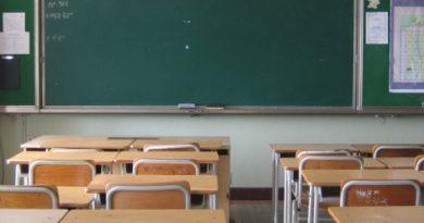 500 ученици и 40 учители са под карантина. Следвай ме - Общество
