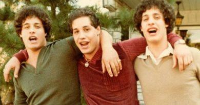 Драмата на разделени тризнаци, 19 години по-късно . Следвай ме - Общество