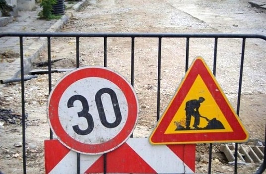 Промени в движението в София заради ремонти и състезания. Следвай ме - Общество