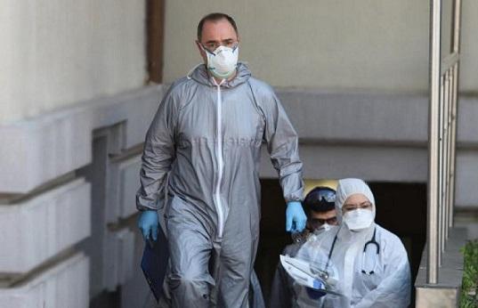 Градове затварят нощните заведения Целта е да се ограничи заразяването с коронавируса. Следвай ме - Здраве