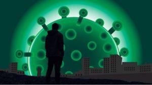 Данни коронавирус covid-19, Следвай ме - Здраве