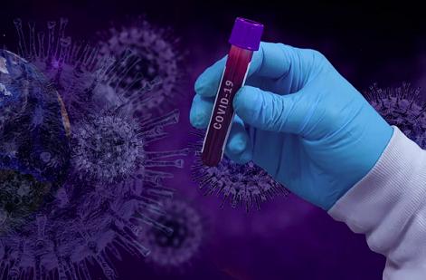 новодиагностицираните с коронавирусна инфекция лица през изминалите 24 часа. За последното денонощие са направени общо 4320 PCR теста. Следвай ме - Здраве