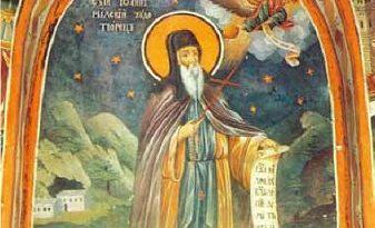 Почитаме свети Иван Рилски Чудотворец На 19 октомври е и Денят на българския лекар. Следвай ме - Вяра