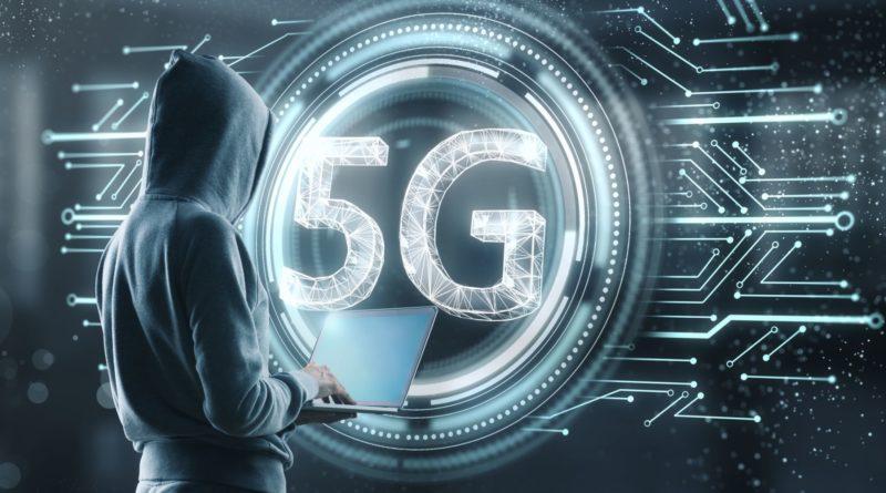 Община Балчик стана първата у нас, забранила изграждането на 5G мрежа. На заседание на местния парламент на 30 септември е наложен мораториум от 1 година върху подобни съоръжения, съобщиха местни медии. Следвай ме - Общество