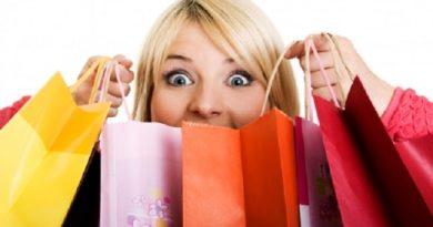 """Петте най-чести грешки при пазаруване В практиката на Европейски потребителски център България при работа по жалби от потребители в страната срещу търговци в друга страна от Европейския съюз се открояват пет потребителски слабости, характерни и в условията на """"новото нормално"""". Следвай ме - У дома"""