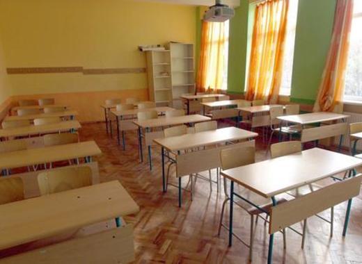 Областните щабове с право за затварят училища.Следвай ме - Общество / Здраве