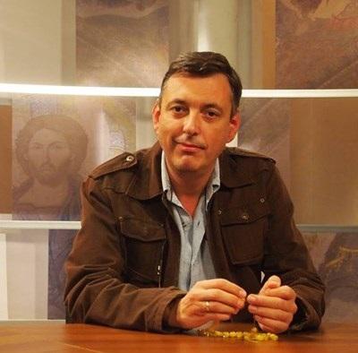 """Горан Благоев кандидат за доцент в БАН Спорят дали е soft (мек) плагиат, пише """"24 часа"""". Следвай ме - Общество"""