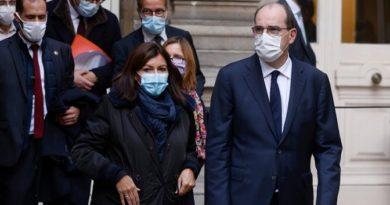 Парижкото кметство глобено заради много назначени жени. Следвай ме - Общество / Стил