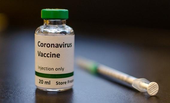 Ваксинациите срещу COVID-19 на пет етапа в страната Кабинетът одобри цялостен национален план как да се осъществяват те. Следвай ме - Общество / Здраве