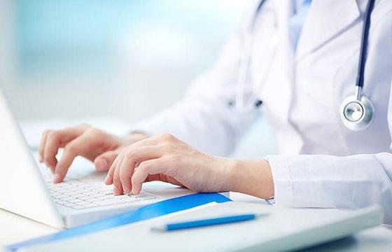 Общопрактикуващите лекари ще издават електронни рецепти и направления от 18 декември. Промяната ще важи при обявено извънредно положение или извънредна епидемична обстановка. Следвай ме - Здраве