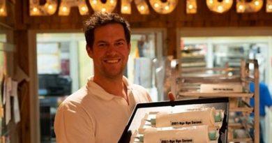 Продават торти с формата на спринцовки Следвай ме - Хоби / Шоу