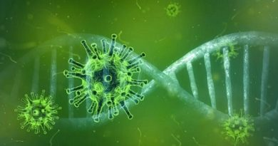 The Times: Британският щам може да се окаже по-смъртоносен 8 от изследваните проби у нас за новвата мутация са дали положителен резултат. Следвай ме - Здраве