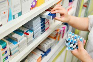 Удължават срока за отпускане на скъпи лекарства по НЗОК. Следвай ме - Здраве