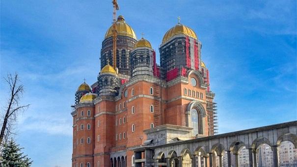 Румъния намали с 89 % парите за църкви Орязаните средства са за строеж и ремонт на храмове. Следвай ме - Общество / Вяра
