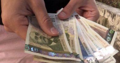 Изплащането на месечните помощи от 16 февруари Сумите са за отглеждане на деца в различни възрастни. Следвай ме - Общесто