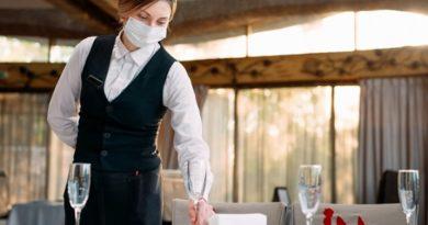 Ресторантите и казината отворени от 1 март Възобновяват конгресите, семинарите и конкурсите при 30% заетост на залите. Следвай ме - Общество