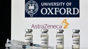 """Жена почина след ваксина, говори лекарят й Заради инцидента са прекратени имунизациите с """"Астра Зенека"""" Следвай ме - Здраве"""