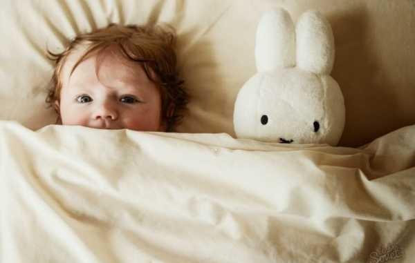 Най-добрите ритуали за децата преди сън Те са определени от психолози от университета в Манчестър. Следвай ме - У дома