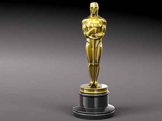 """Любопитни факти за номинациите за """"Оскар"""" Сред предлаганите на отличието за любимци на публиката, катоКатрин Хепбърн, Лорънс Оливие, Пол Нюман, Мерил Стрийп, Джак Никълсън и Майкъл Кейн Следвай ме - Култура"""