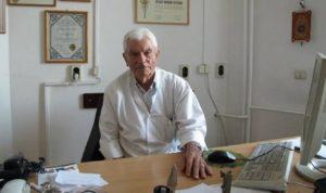 Акад. Богдан Петрунов: Ваксиниране срещу COVID-19 всяка година 1076 са новите, установени сред 7822 направени теста Следвай ме - Здраве