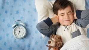 Ставайте, деца! Как да ги събудим без стрес, за да са весели през деня и да постигат успехи. Следвай ме - У дома