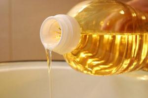Необичайните и практични приложения на олиото следвай ме - У дома