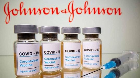 """Какво каза Евроагенцията по лекарствата за """"Джонсън и Джонсън"""" и тромбозите . Следвай ме - Здраве"""