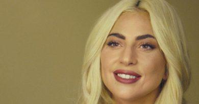 Лейди Гага: Забременях след изнасилване Години наред страдах, бях на 19 години, казва певицата и актрисата в интервю пред принц Хари и журналистката Опра Уинфри. Следвай ме - Хоби / Шоу