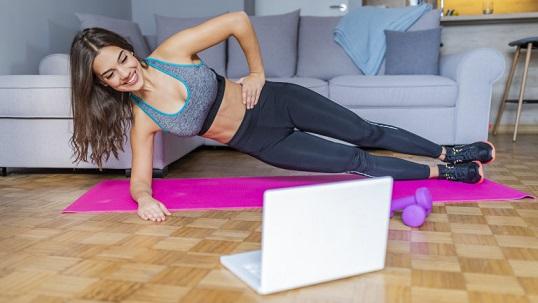 Вечерните тренировки ускоряват метаболизма Балансират нивата на кръвната захар през нощта Следвай ме - Здраве