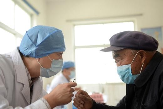Китайски учени предсказаха риска от инсулт Те използвали богата база геномни данни и над 500 генетини варианта Следвай ме - Здраве