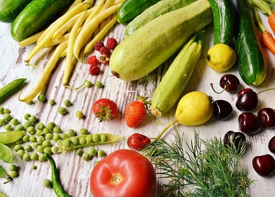 Три зеленчука хидратират по-добре от вода. Следвай ме - Здраве