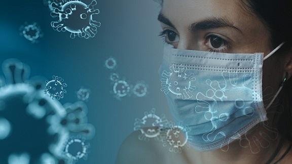 Пандемичната вълна тръгна нагоре 774 случая само за денонощие при 23 283 теста за денонощие. Следвай ме - Здраве / Общество